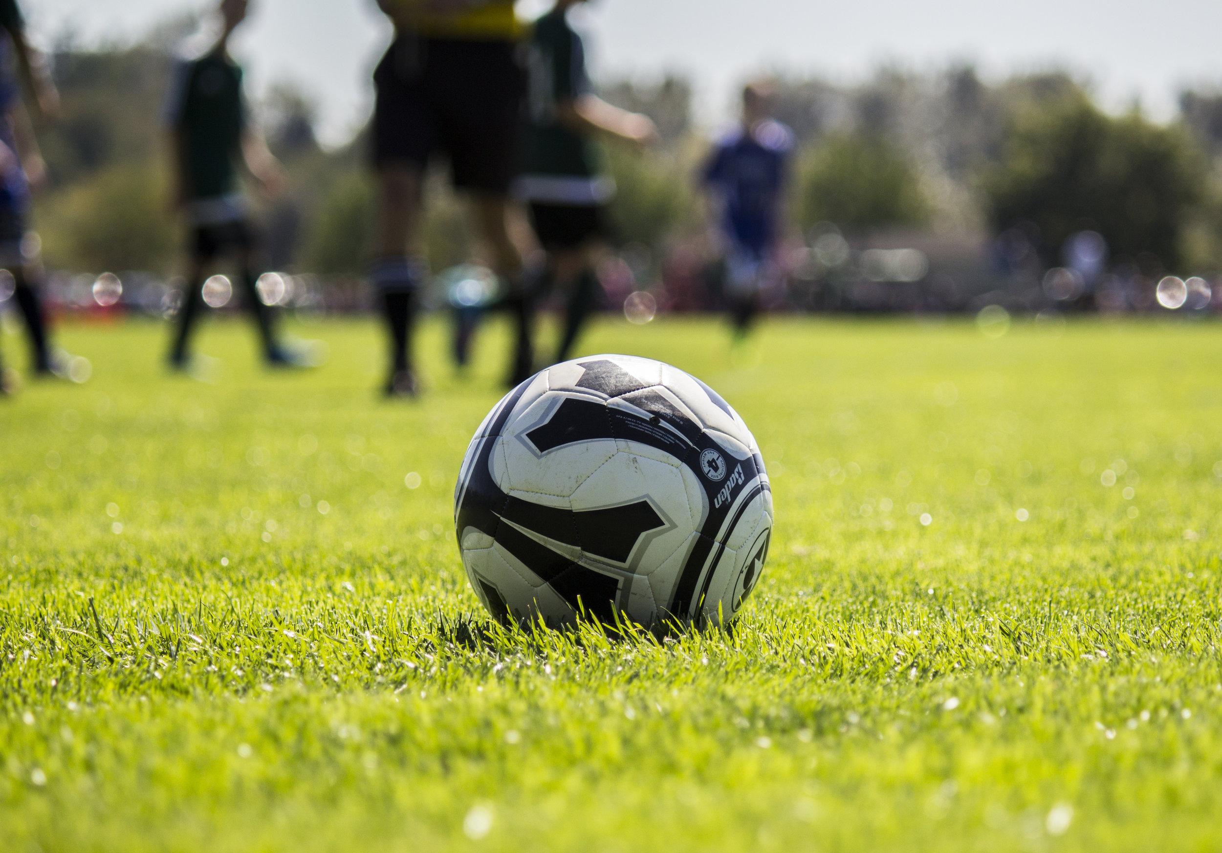Soccer_3.jpg