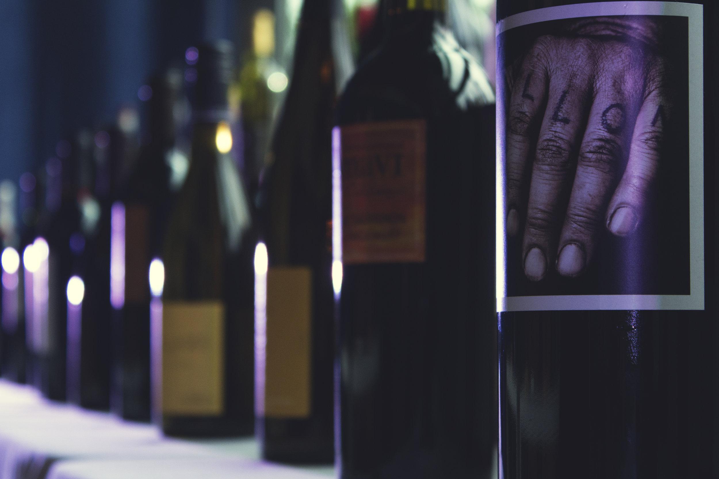 Wine Toss CU.jpg