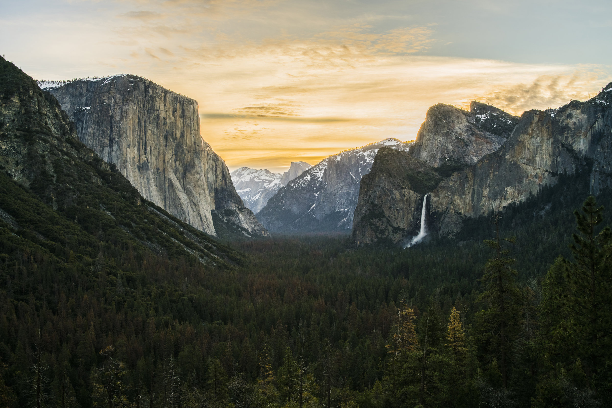 Tunnel View 4_SMALL.jpg