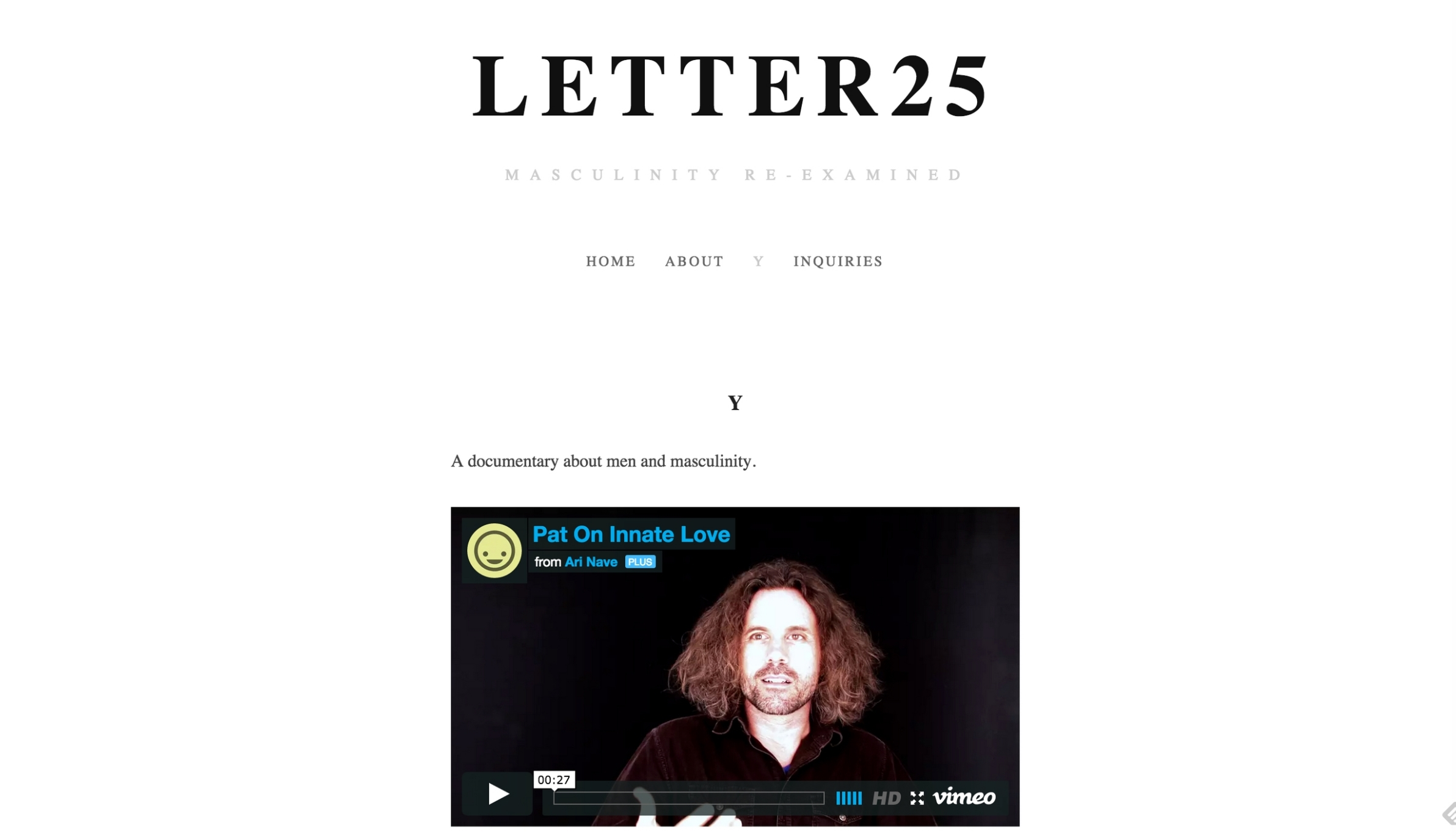 Letter25.jpg