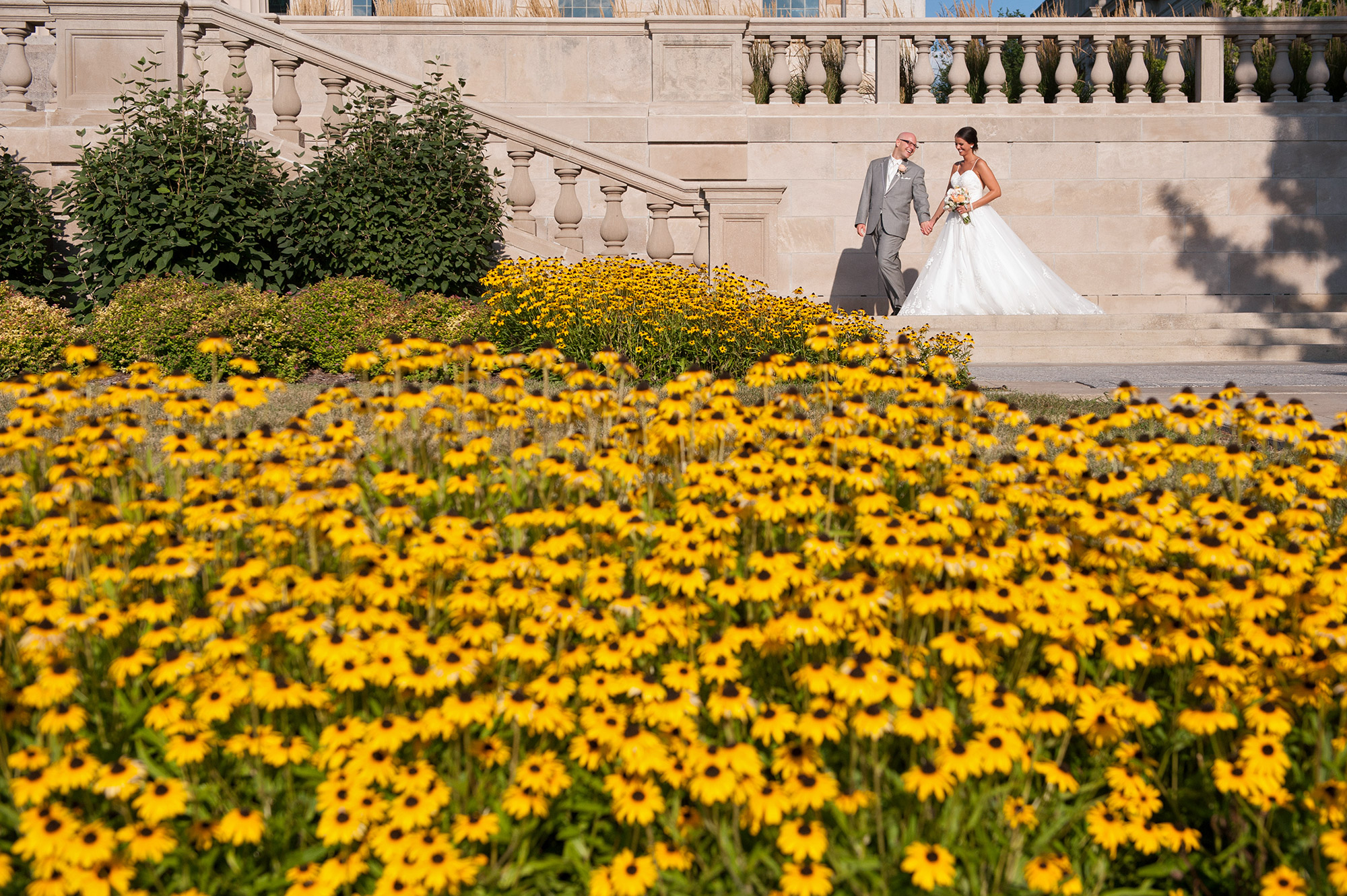 minneapolis-wedding-photographer-mark-kegans-0047.jpg