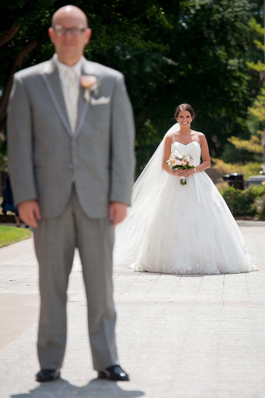 minneapolis-wedding-photography-mark-kegans-304.jpg