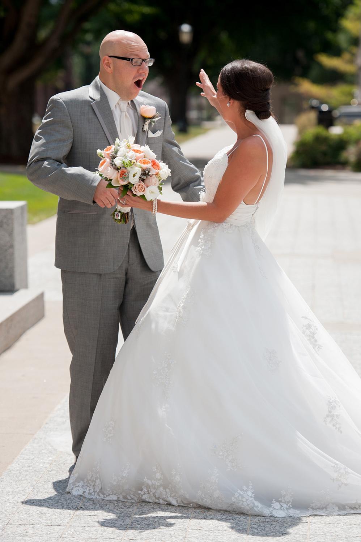 minneapolis-wedding-photography-mark-kegans-306.jpg