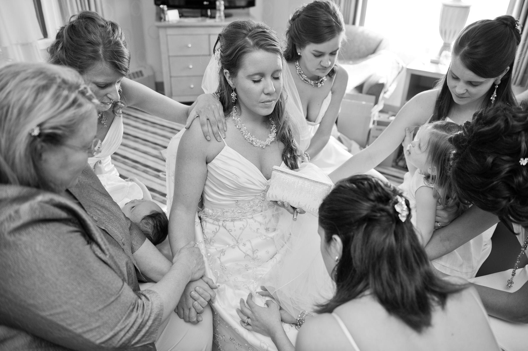 minneapolis-wedding-photography-mark-kegans-307.jpg