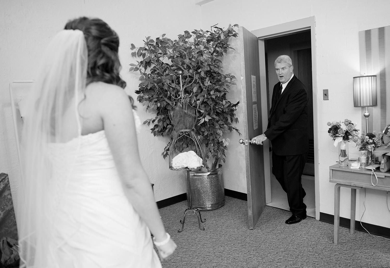 minneapolis-wedding-photography-mark-kegans-309.jpg