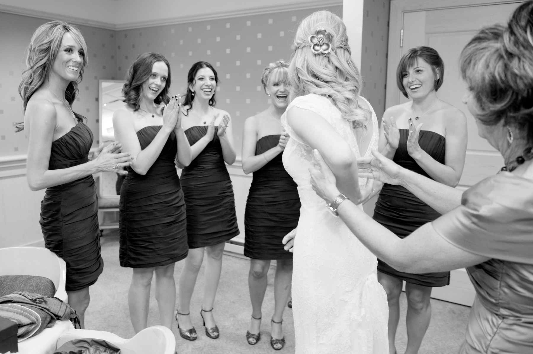 minneapolis-wedding-photography-mark-kegans-316.jpg