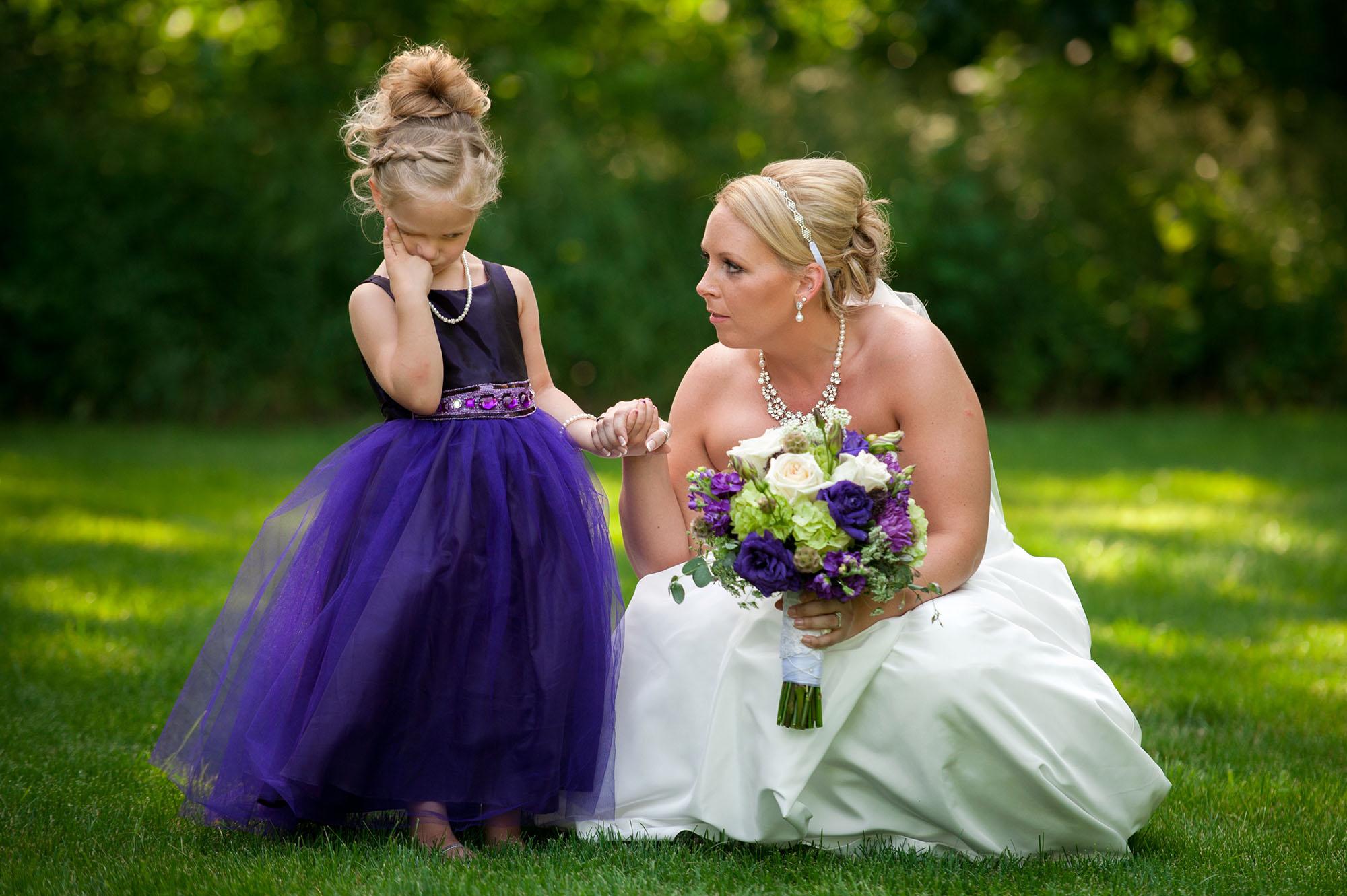 minneapolis-wedding-photography-mark-kegans-319.jpg