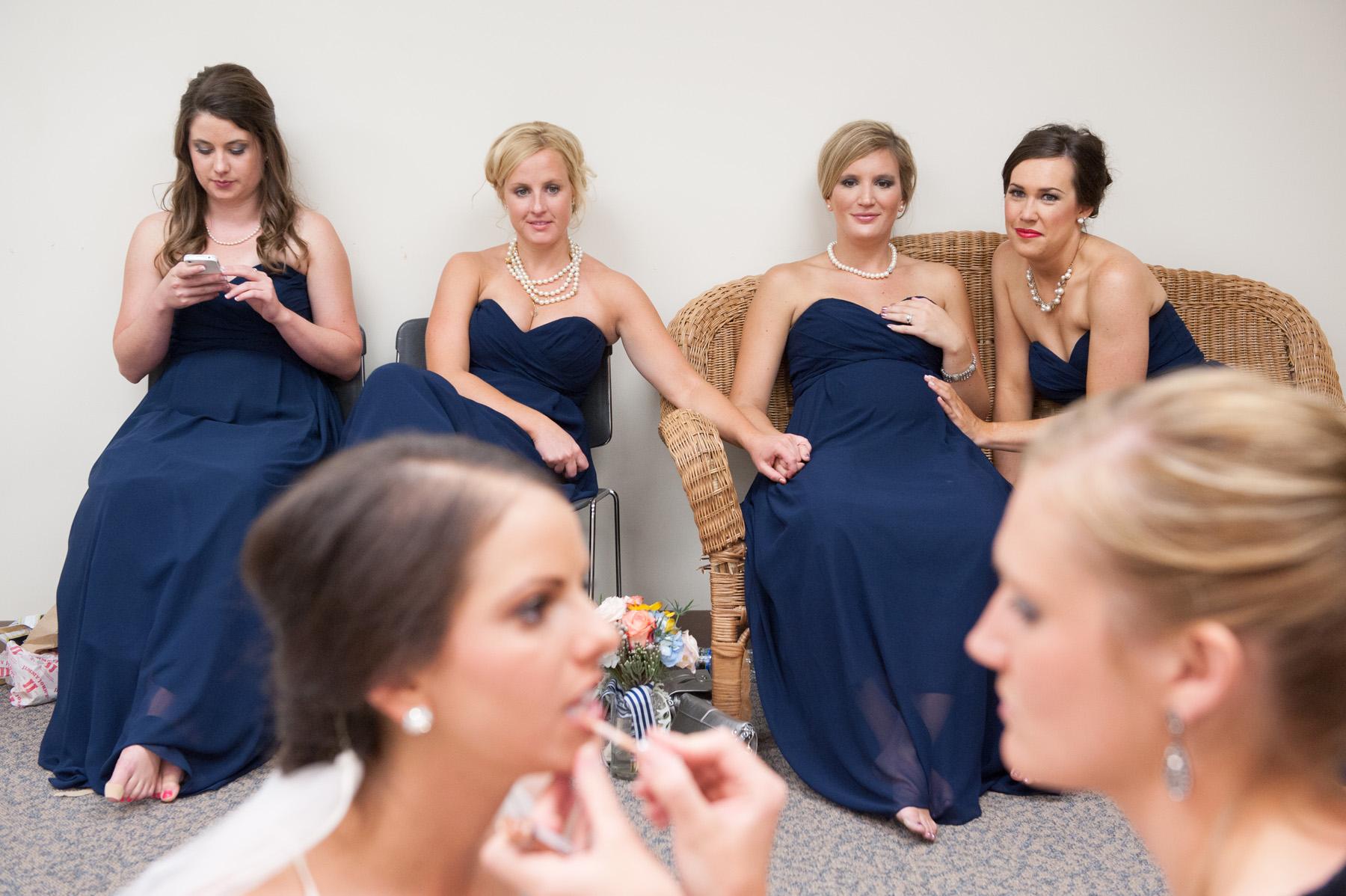 minneapolis-wedding-photography-mark-kegans-321.jpg