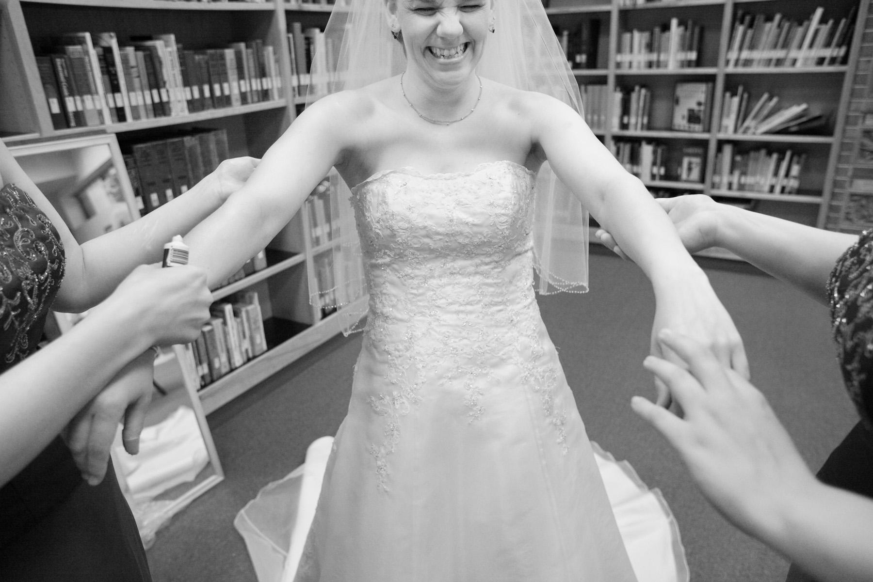 minneapolis-wedding-photography-mark-kegans-320.jpg