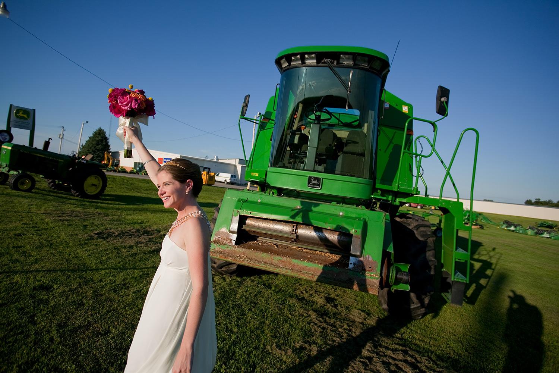 minneapolis-wedding-photography-mark-kegans-328.jpg