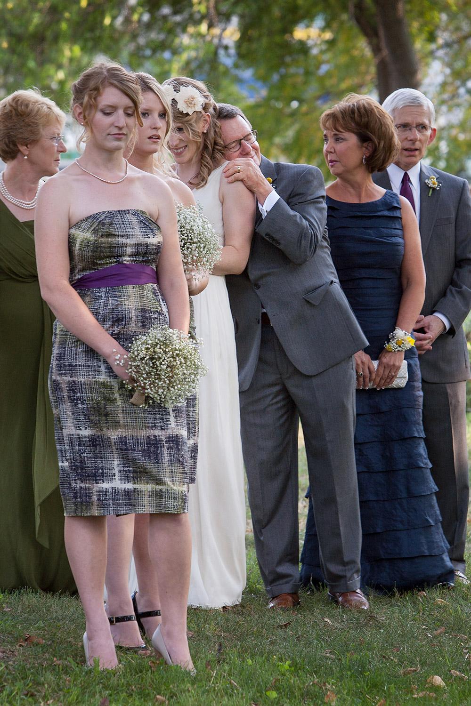 minneapolis-wedding-photography-mark-kegans-332.jpg