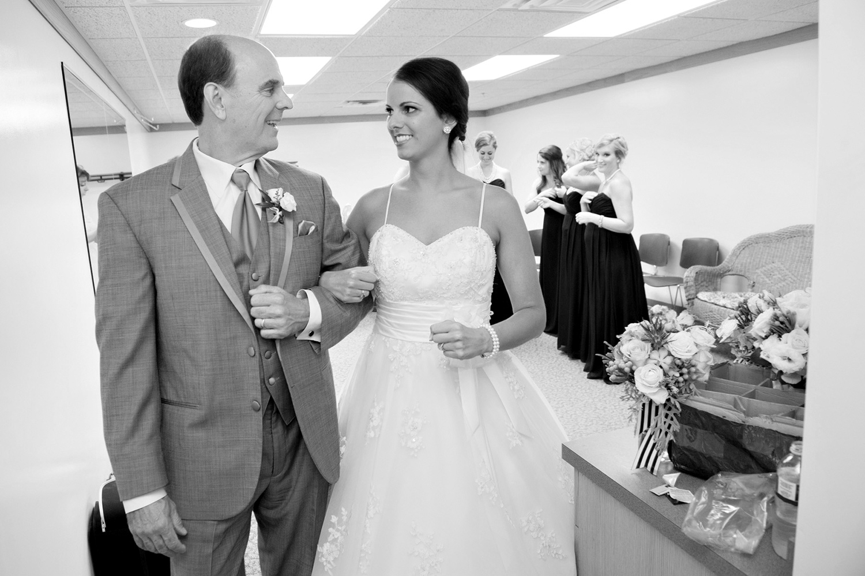 minneapolis-wedding-photography-mark-kegans-334.jpg