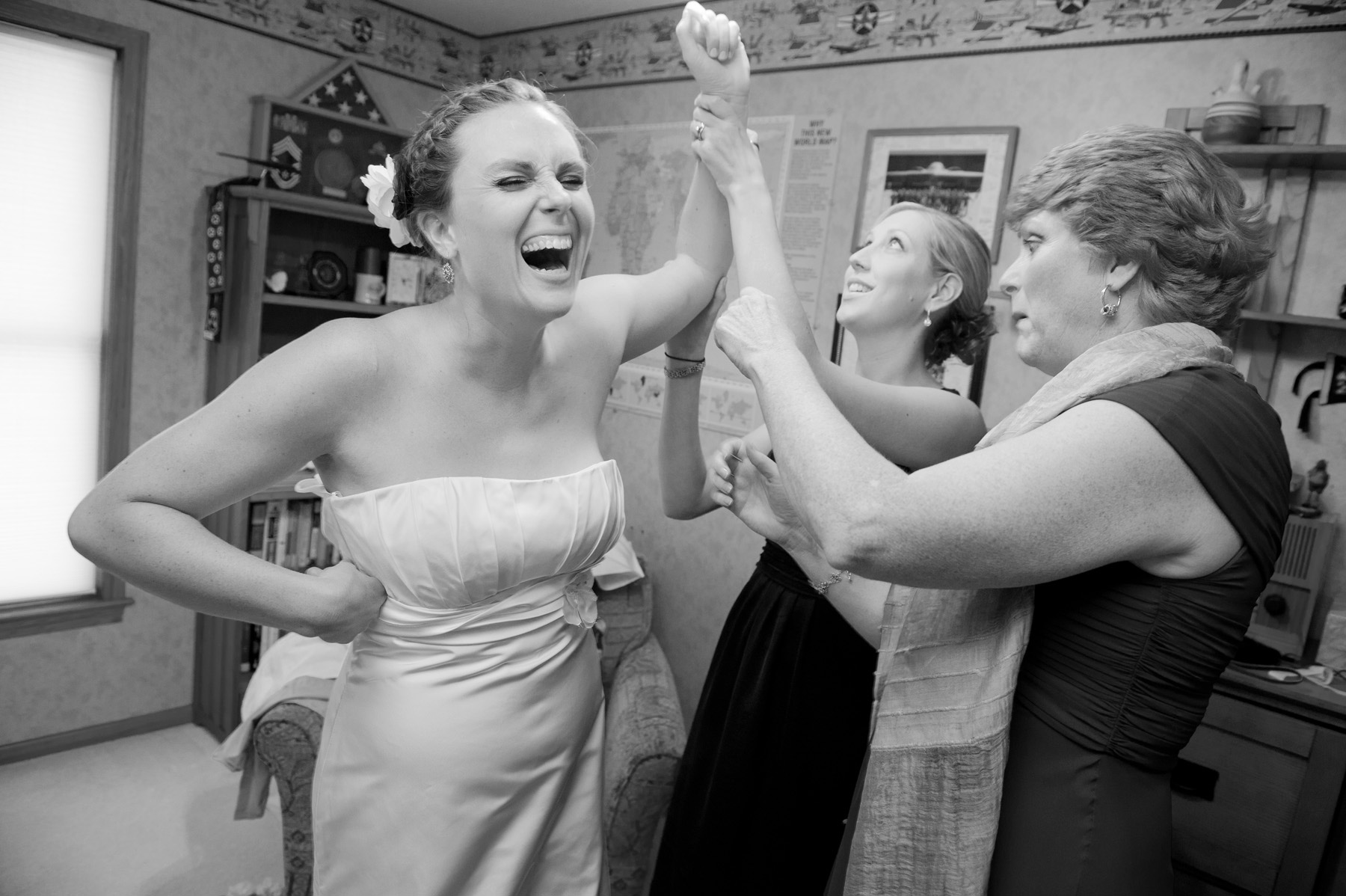 minneapolis-wedding-photography-mark-kegans-335.jpg