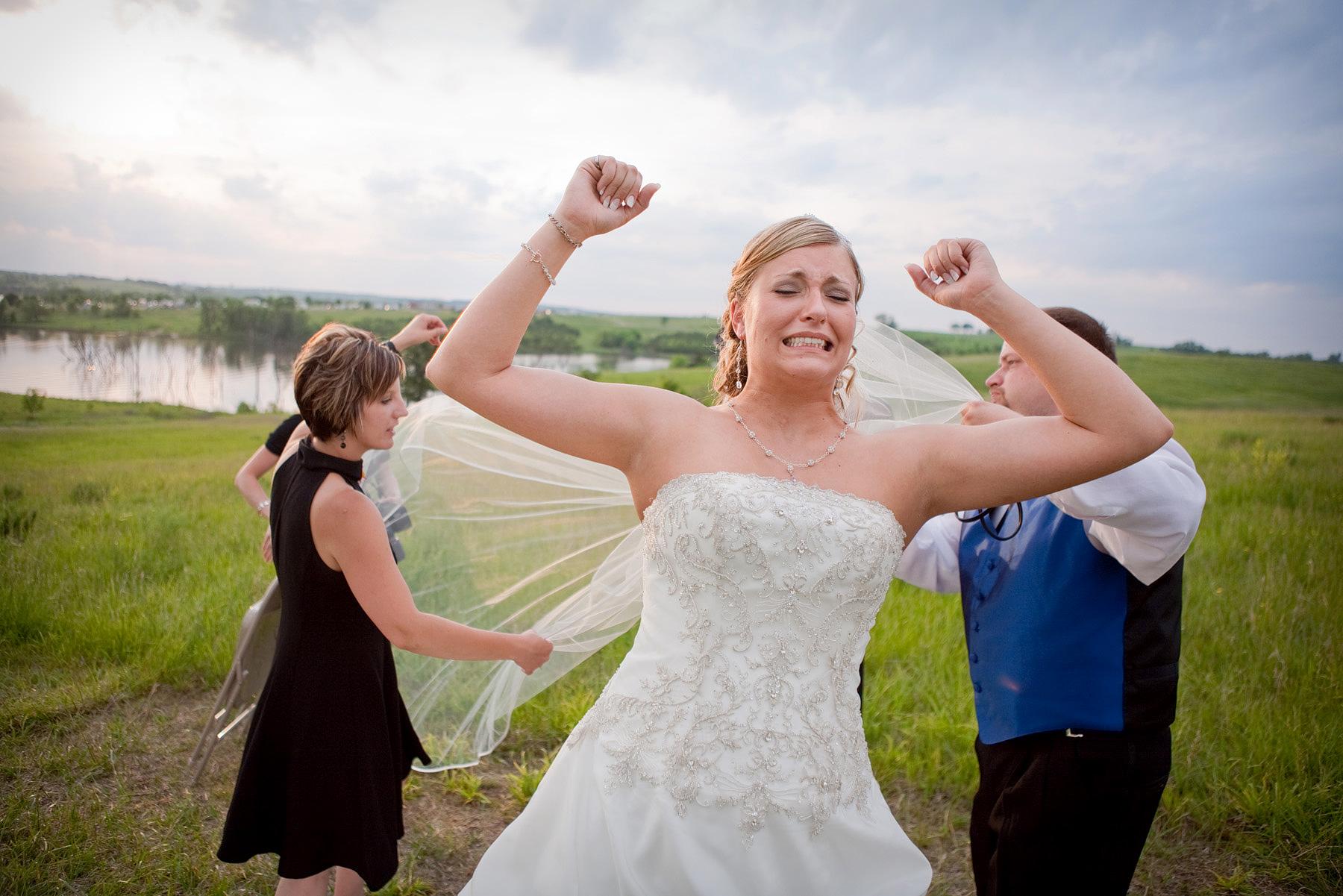 minneapolis-wedding-photography-mark-kegans-337.jpg