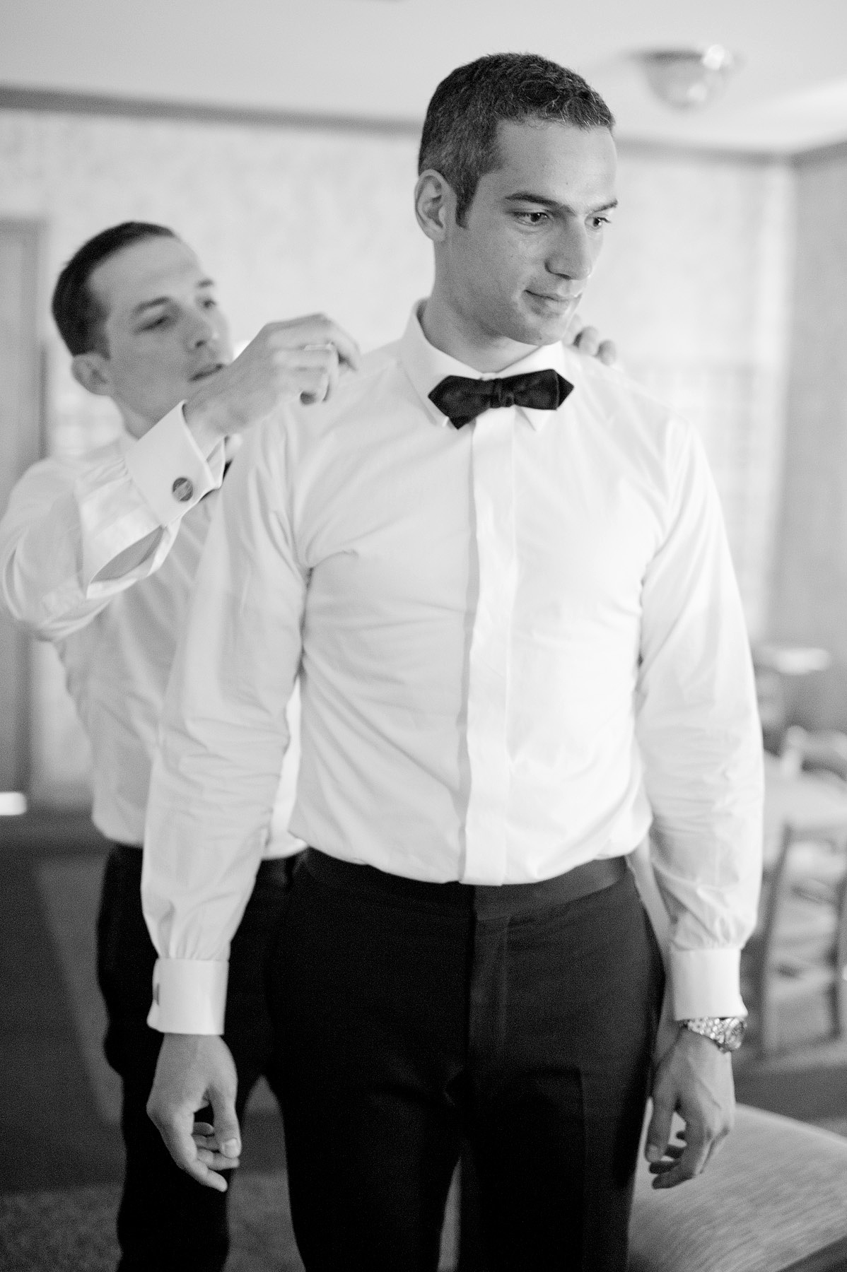 minneapolis-wedding-photography-mark-kegans-339.jpg