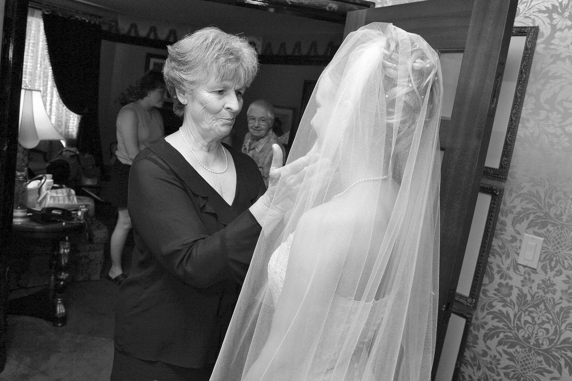 minneapolis-wedding-photography-mark-kegans-338.jpg
