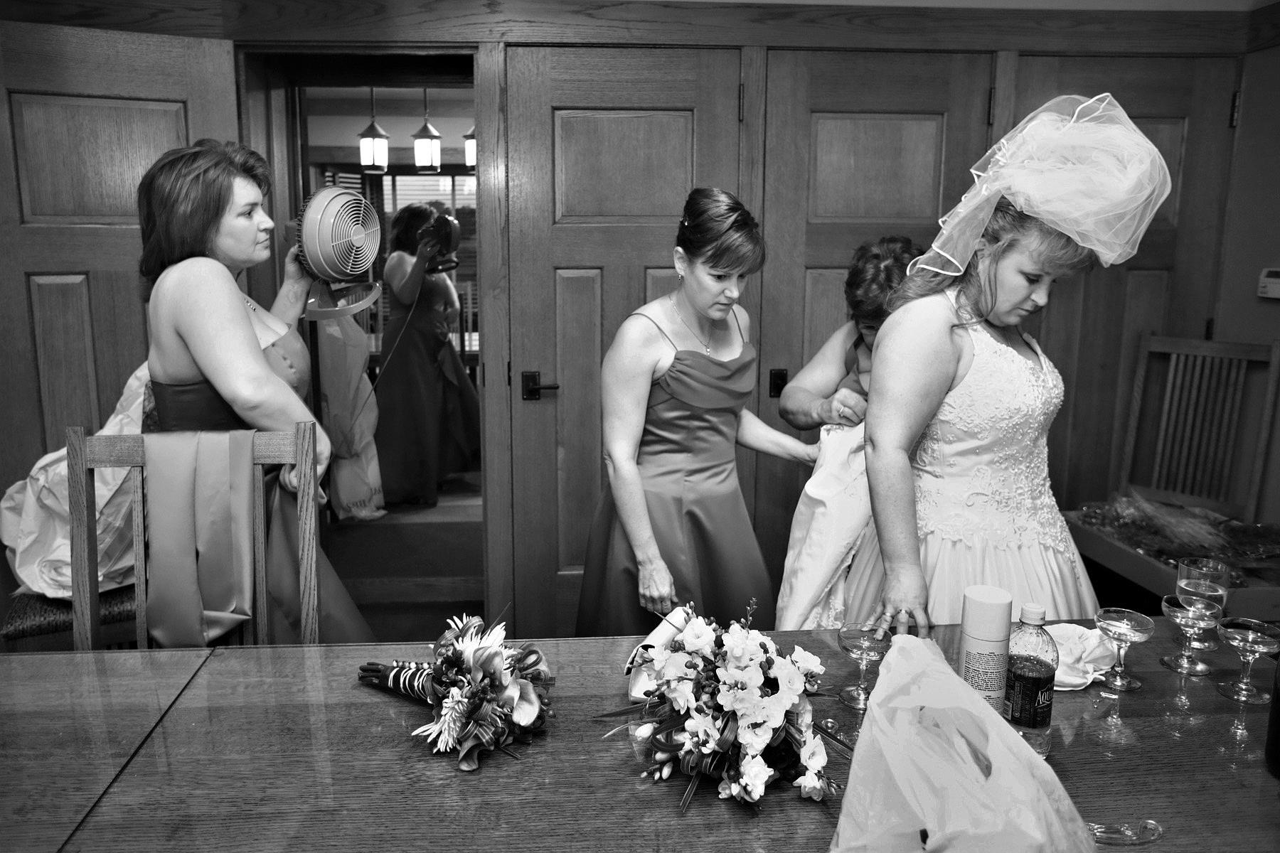minneapolis-wedding-photography-mark-kegans-341.jpg