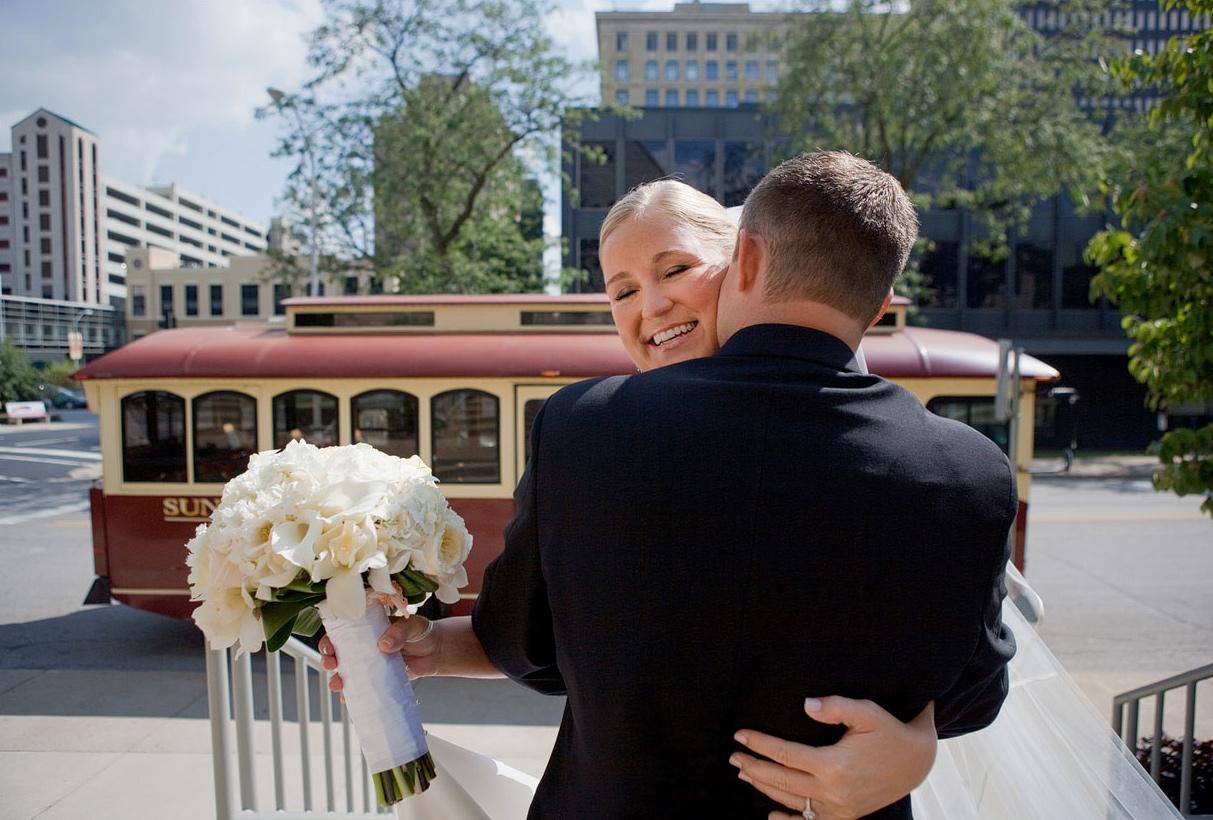 minneapolis-wedding-photography-mark-kegans-343.jpg
