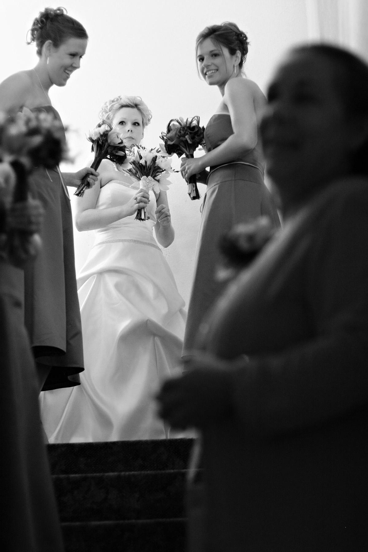 minneapolis-wedding-photography-mark-kegans-345.jpg