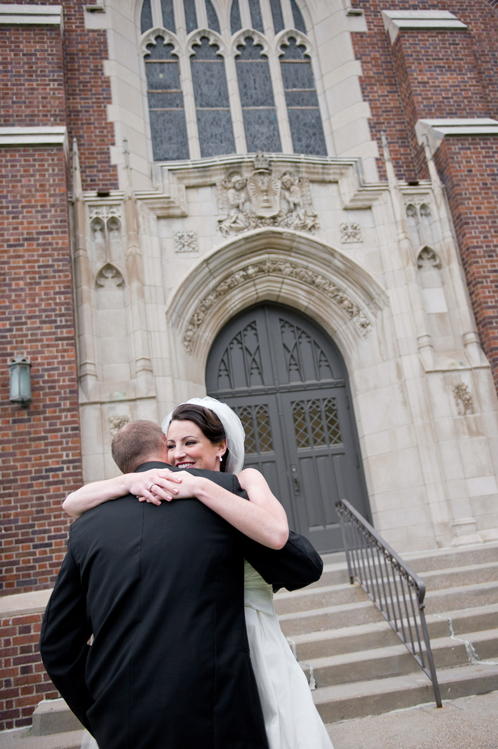 wedding-photography-minneapolis-mark-kegans-422.jpg