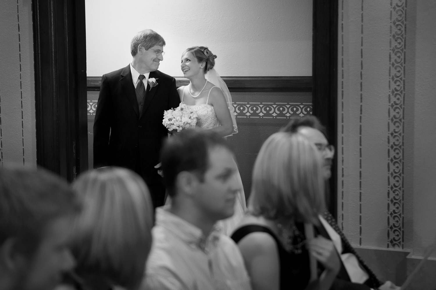 wedding-photography-minneapolis-mark-kegans-428.jpg
