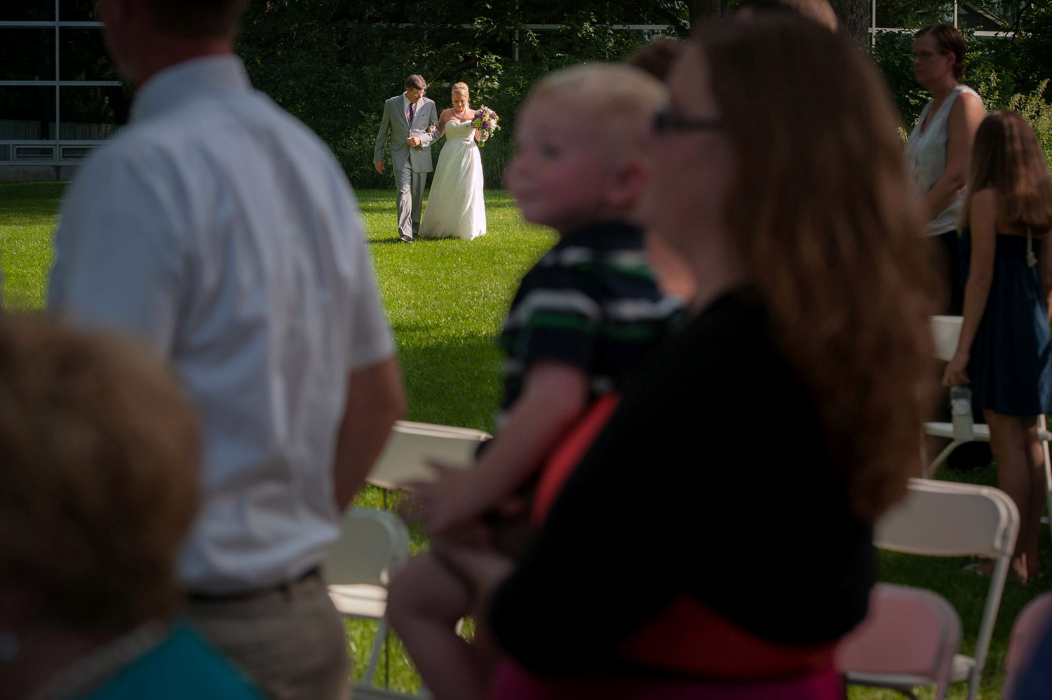 wedding-photography-minneapolis-mark-kegans-440.jpg