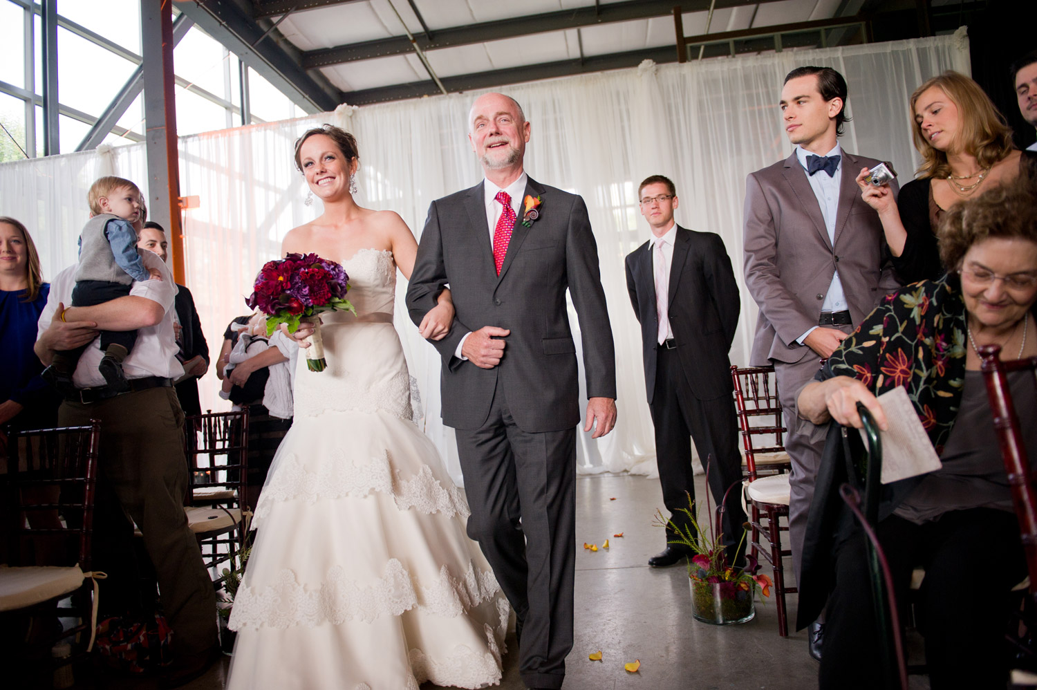 wedding-photography-minneapolis-mark-kegans-441.jpg