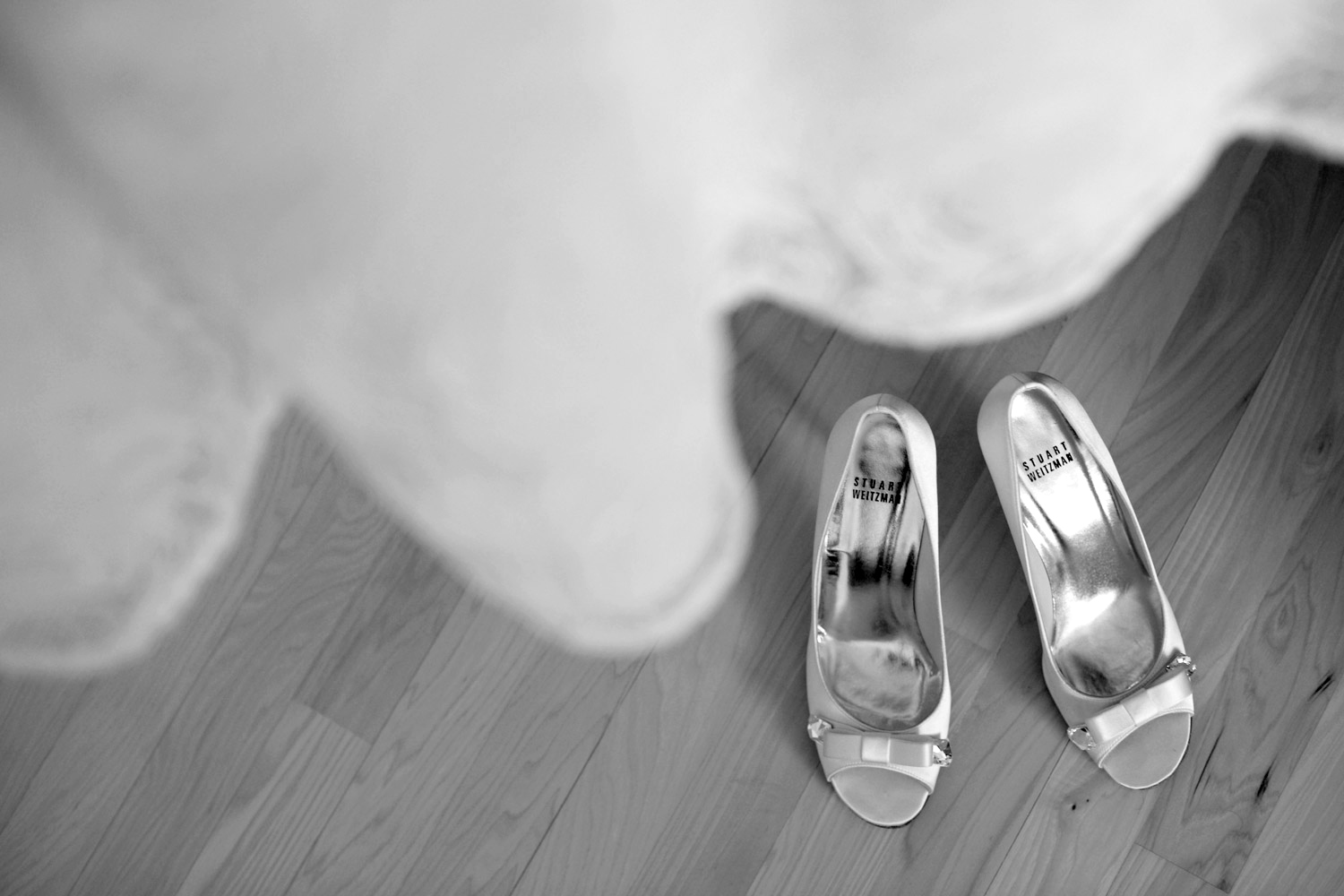 wedding-photography-minneapolis-mark-kegans-448.jpg