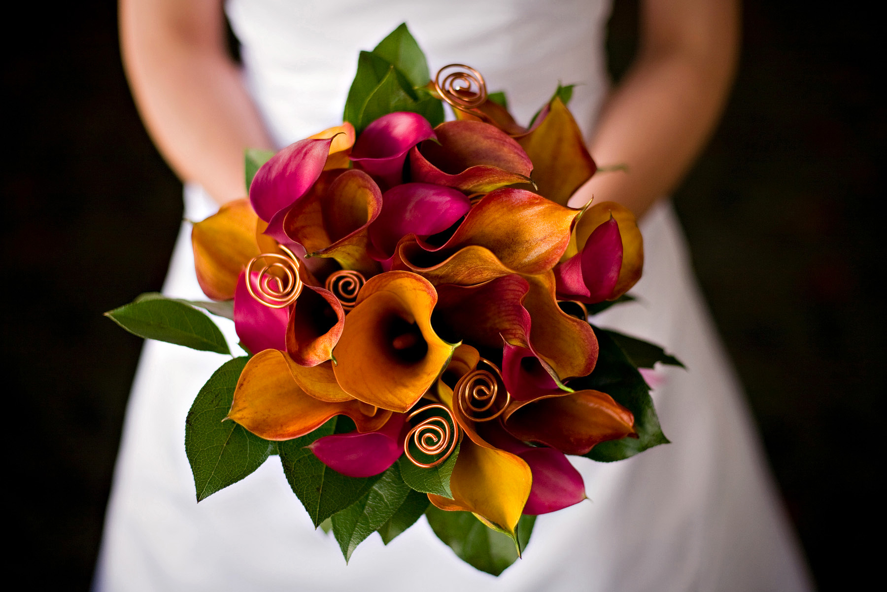 wedding-photography-minneapolis-mark-kegans-456.jpg