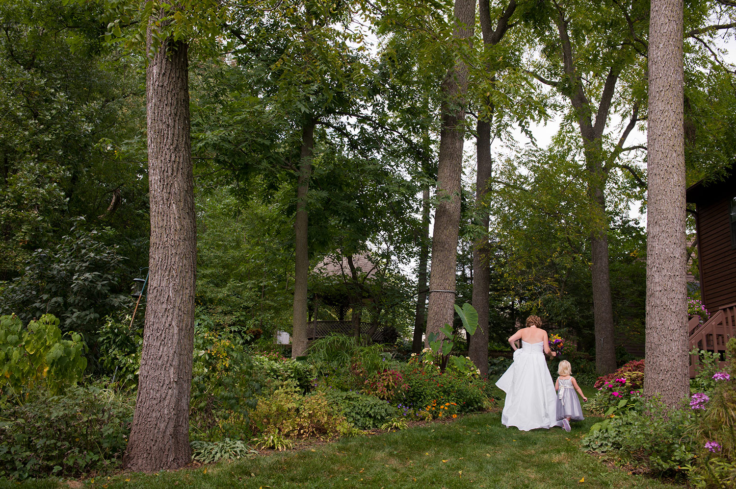 wedding-photography-minneapolis-mark-kegans-470.jpg