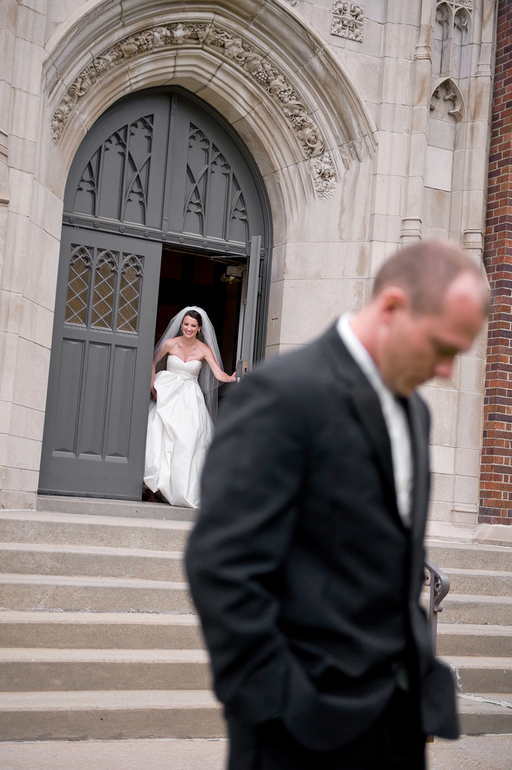 wedding-photography-minneapolis-mark-kegans-420.jpg