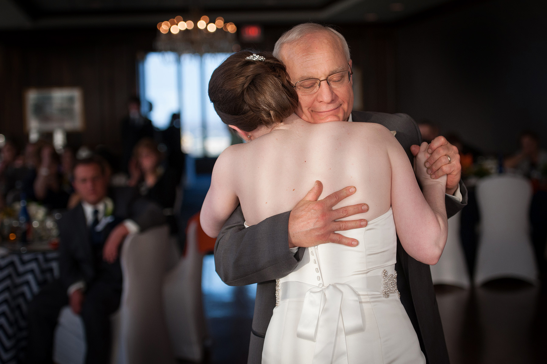 wedding-photography-saint-paul-mark-kegans-601.jpg