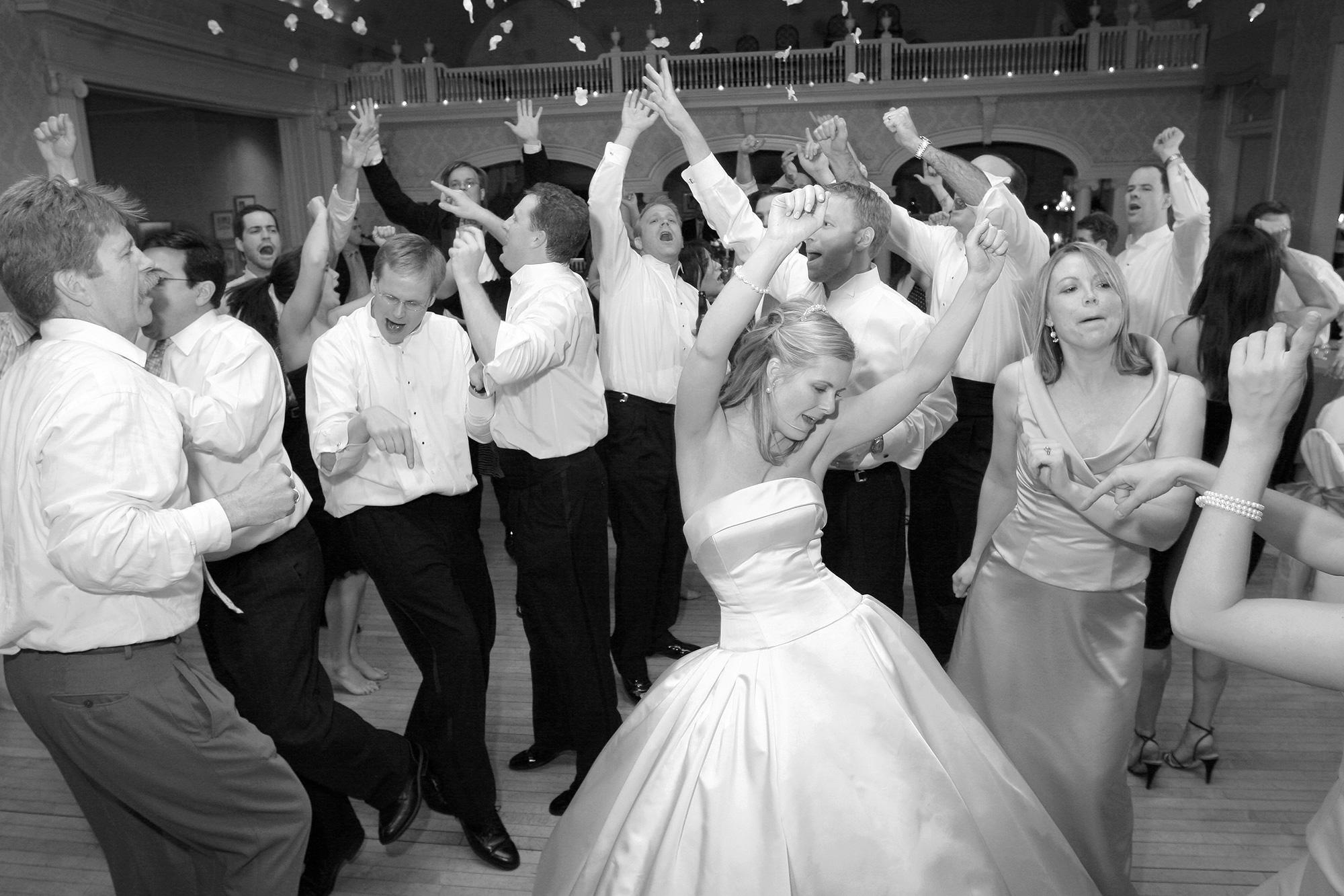 wedding-photography-saint-paul-mark-kegans-602.jpg