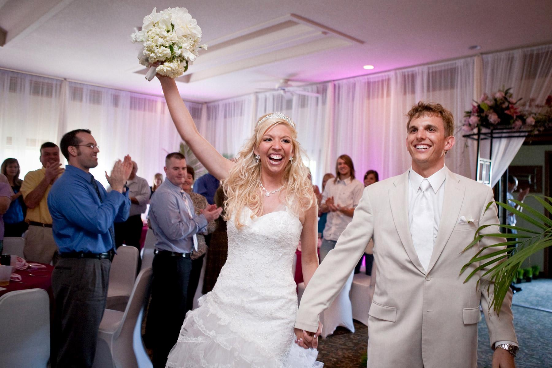 wedding-photography-saint-paul-mark-kegans-603.jpg