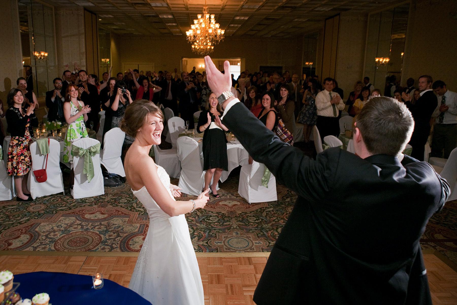 wedding-photography-saint-paul-mark-kegans-607.jpg