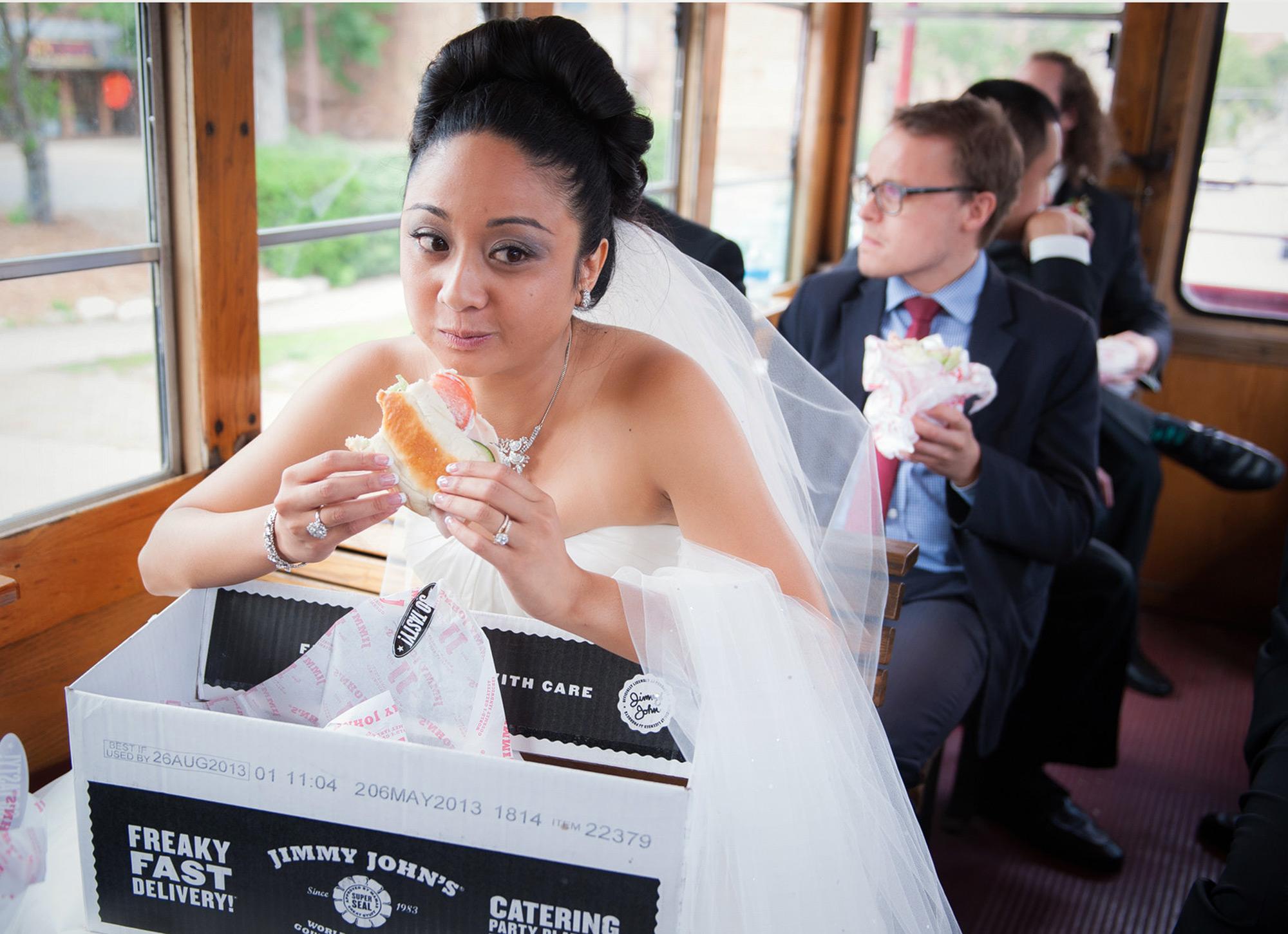 wedding-photography-saint-paul-mark-kegans-608.jpg