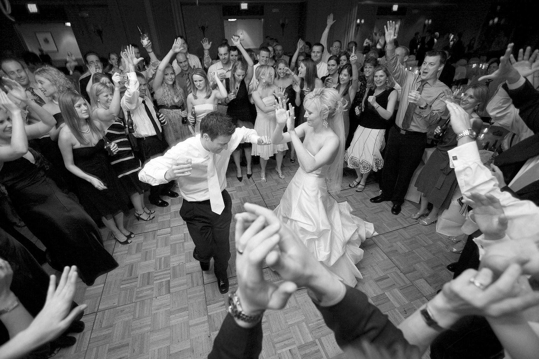 wedding-photography-saint-paul-mark-kegans-609.jpg