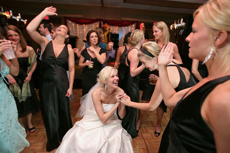 wedding-photography-saint-paul-mark-kegans-605.jpg