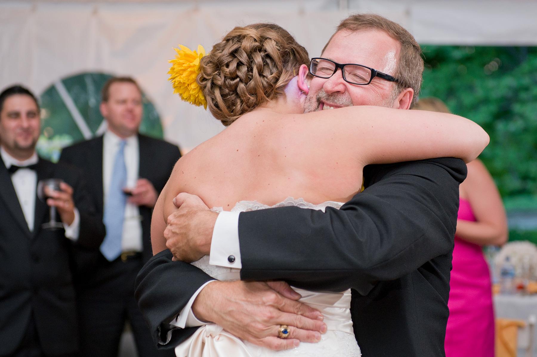 wedding-photography-saint-paul-mark-kegans-610.jpg