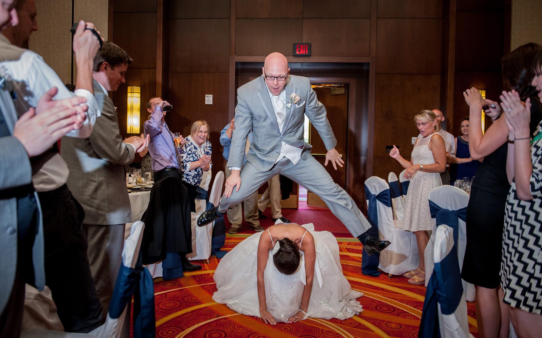 wedding-photography-saint-paul-mark-kegans-613.jpg