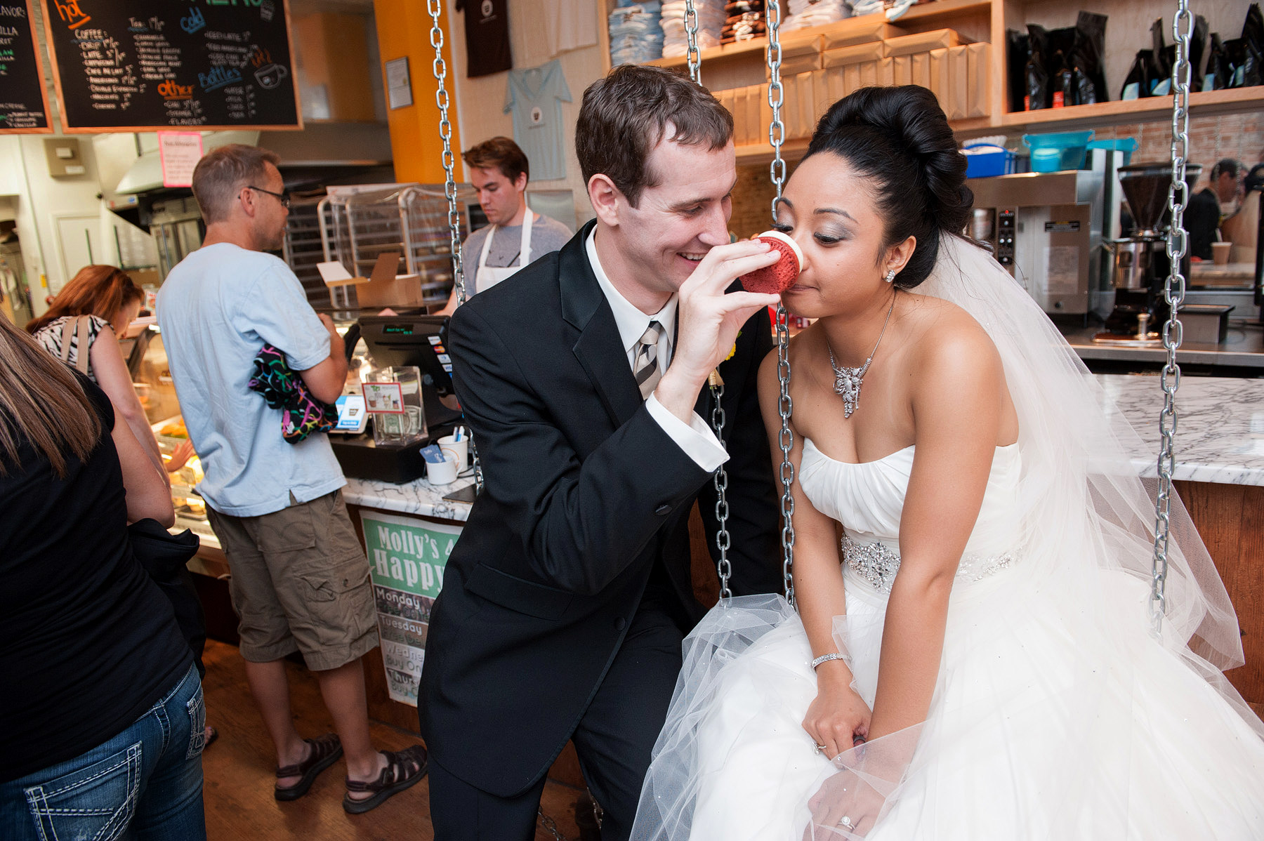 wedding-photography-saint-paul-mark-kegans-618.jpg