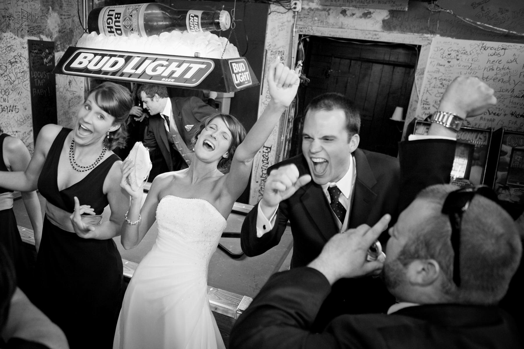 wedding-photography-saint-paul-mark-kegans-623.jpg