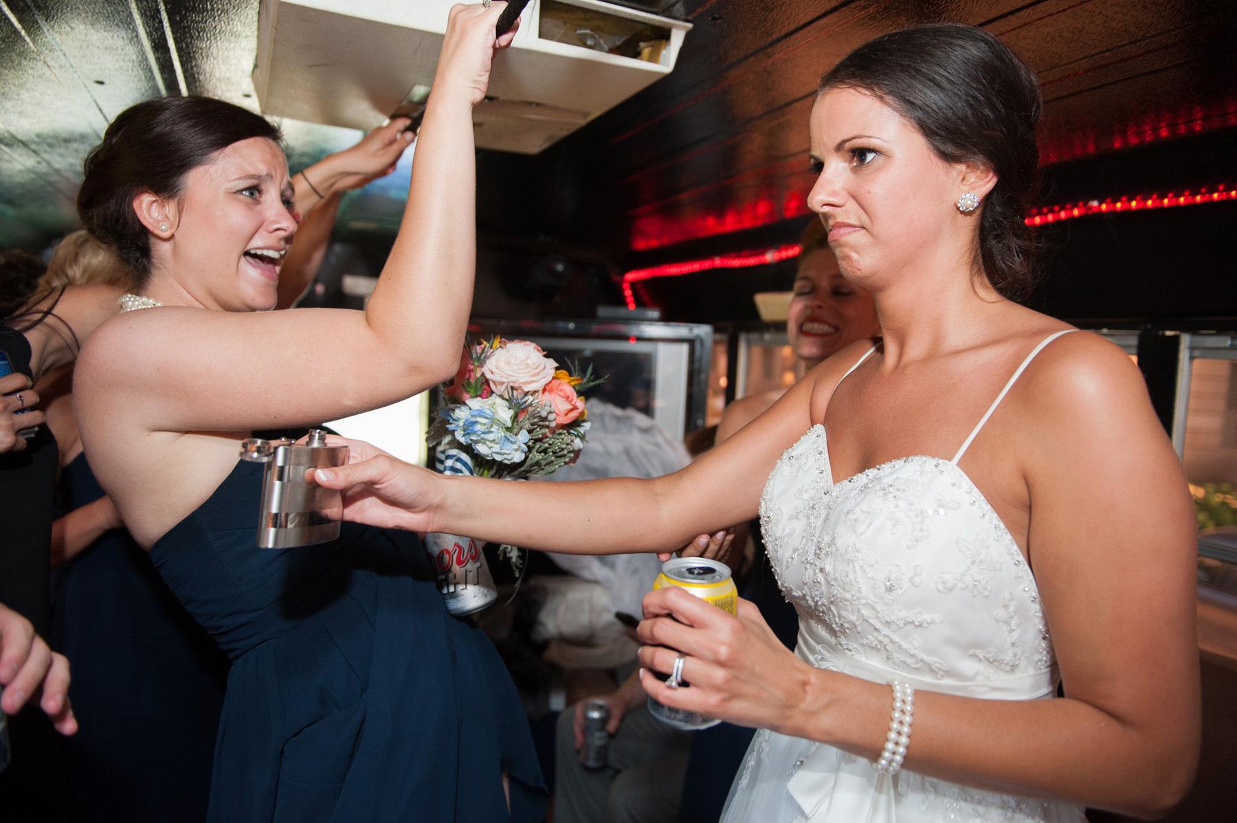 wedding-photography-saint-paul-mark-kegans-625.jpg
