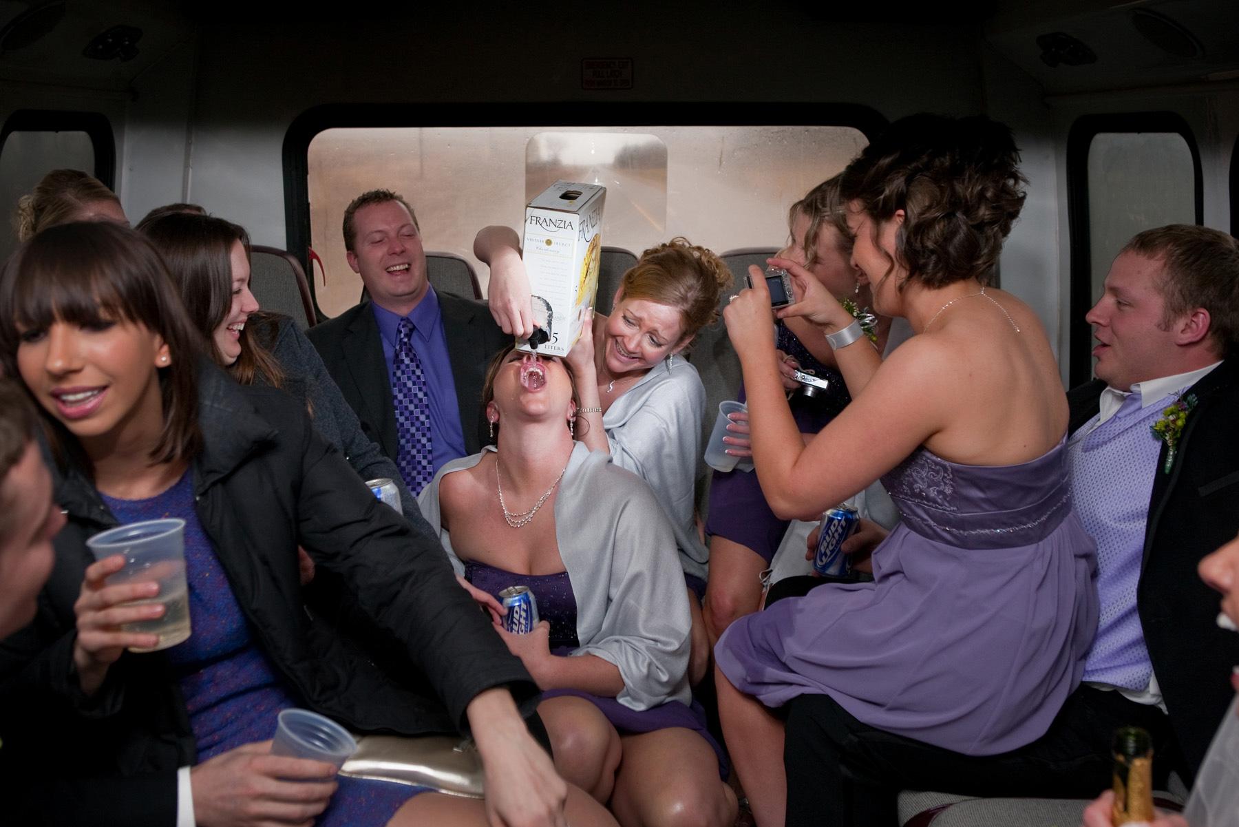 wedding-photography-saint-paul-mark-kegans-627.jpg