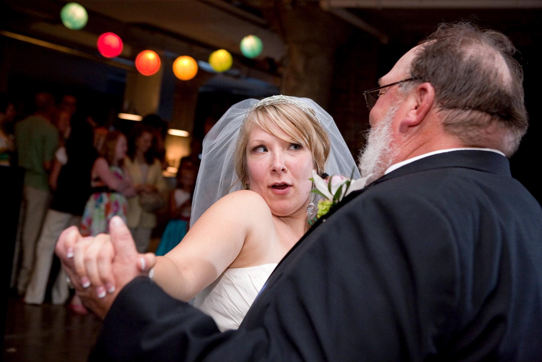 wedding-photography-saint-paul-mark-kegans-629.jpg