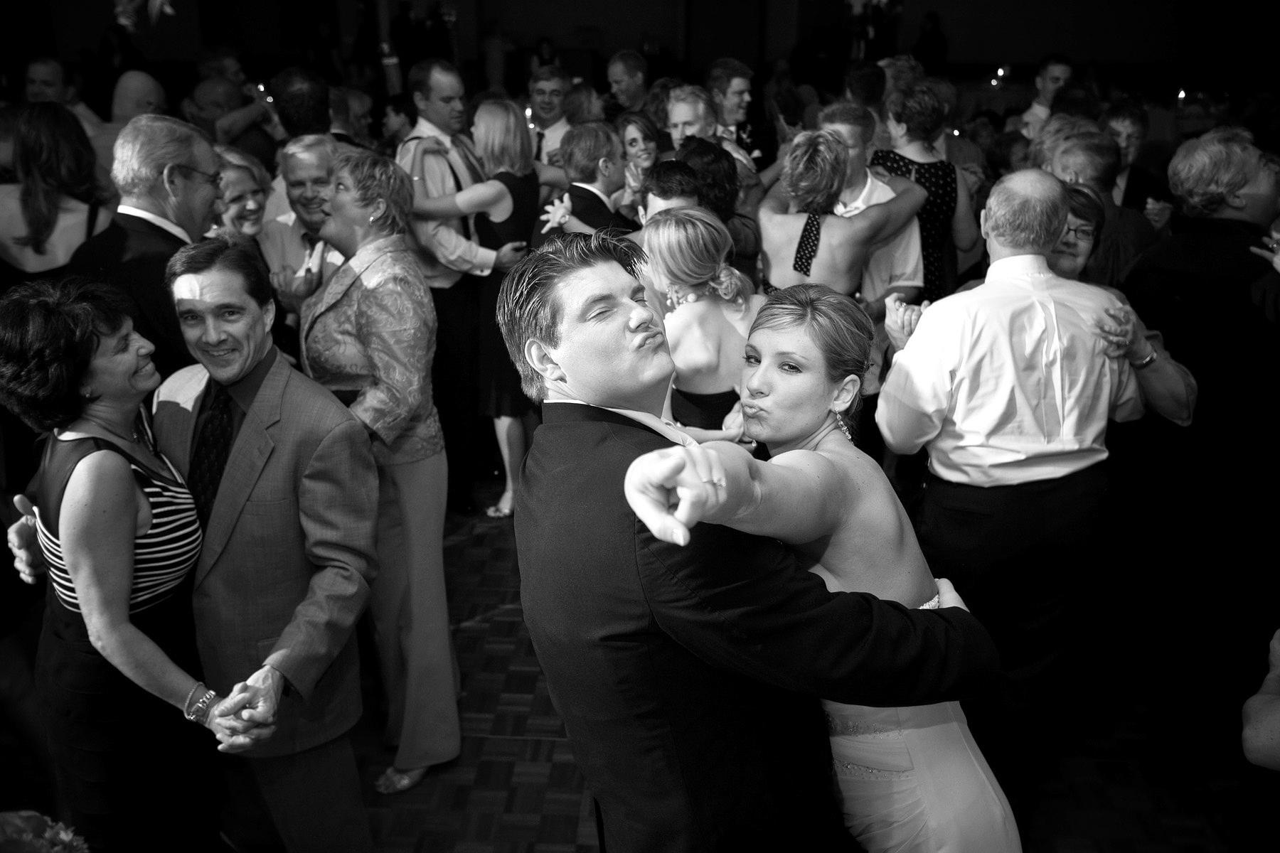 wedding-photography-saint-paul-mark-kegans-631.jpg