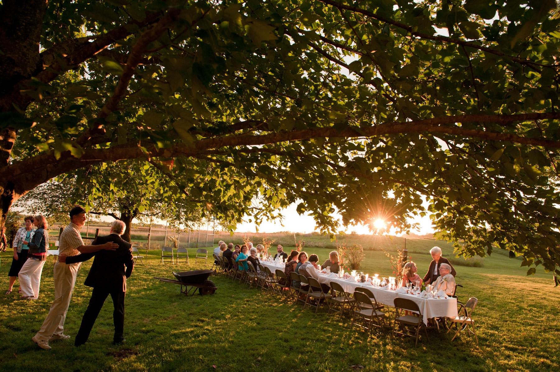 wedding-photography-saint-paul-mark-kegans-635.jpg