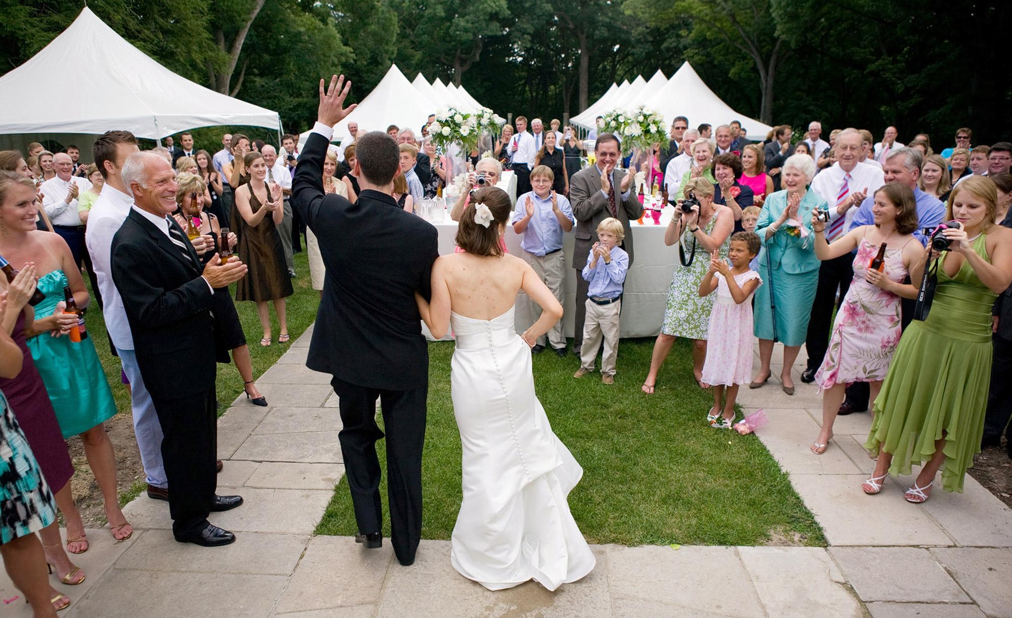 wedding-photography-saint-paul-mark-kegans-639.jpg
