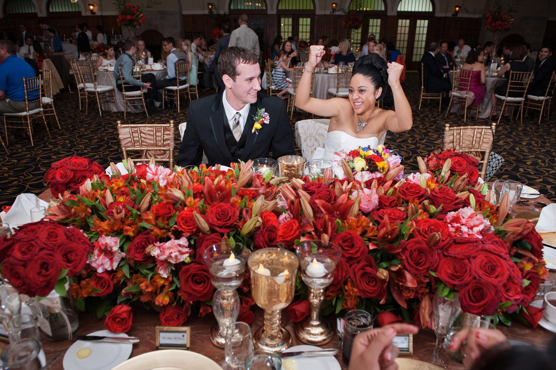wedding-photography-saint-paul-mark-kegans-640.jpg