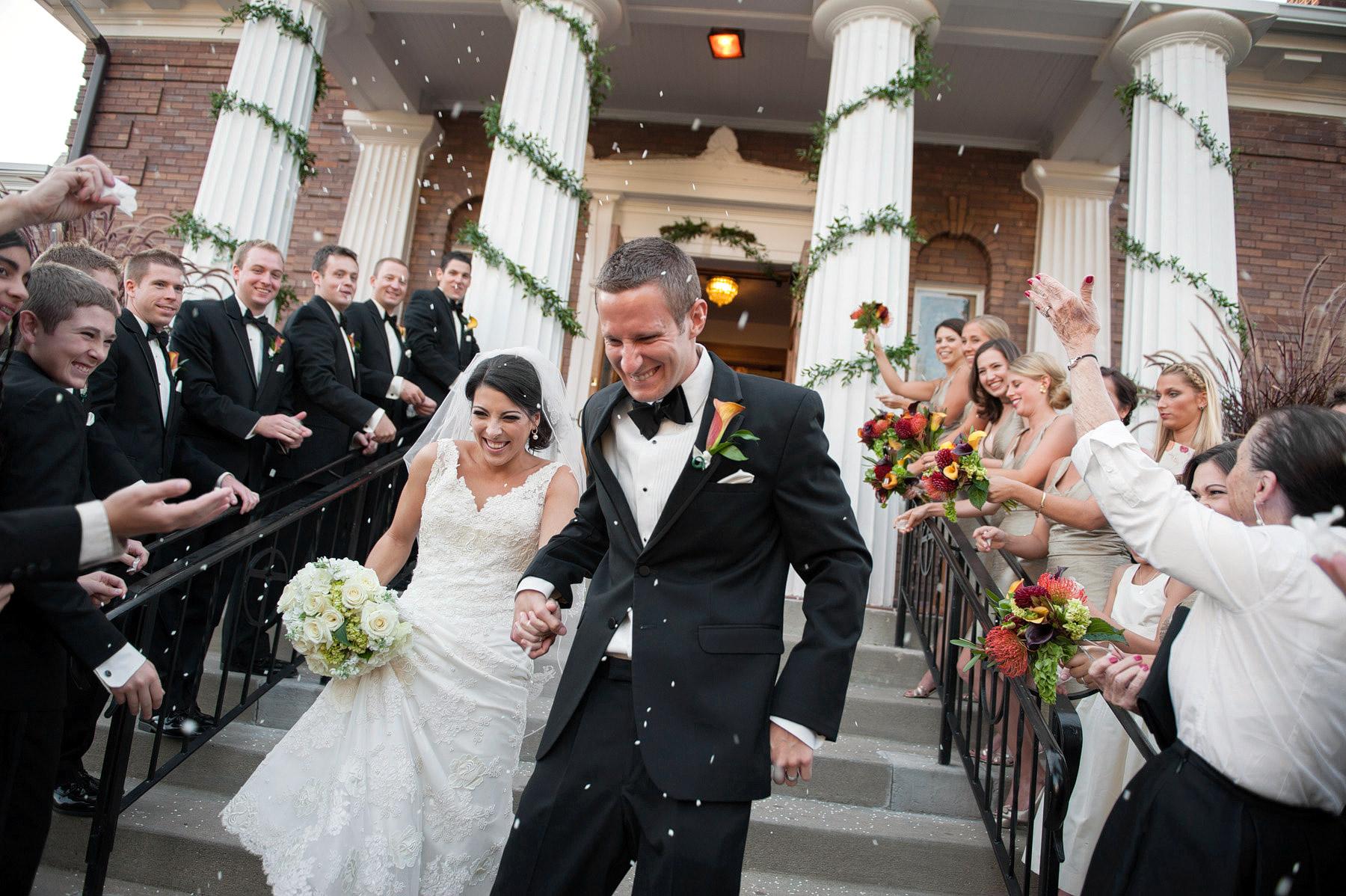 wedding-photography-saint-paul-mark-kegans-644.jpg